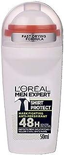 L'Oréal Paris Män Expert 48H anti-Transpirant Roll-On Deodorant-50 ml