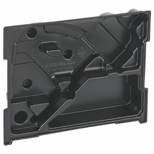 Bosch 2608438043 Koffereinlage für GST 150 CE und GST 150 BCE (L-Boxx 136)