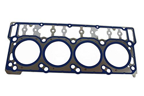 Ford Genuine 4C3Z-6051-EB Cylinder Head Gasket