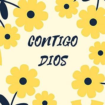 Contigo Dios