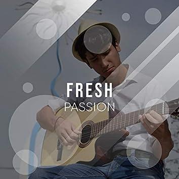 # Fresh Passion
