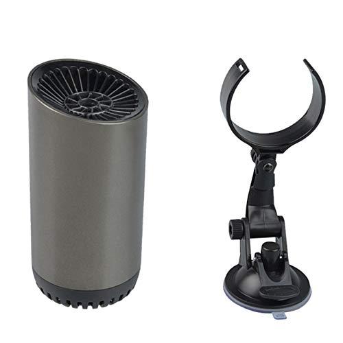 purificador calefactor fabricante HAOXIANG