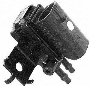 Standard Motor Products VS36 EGR Solenoid