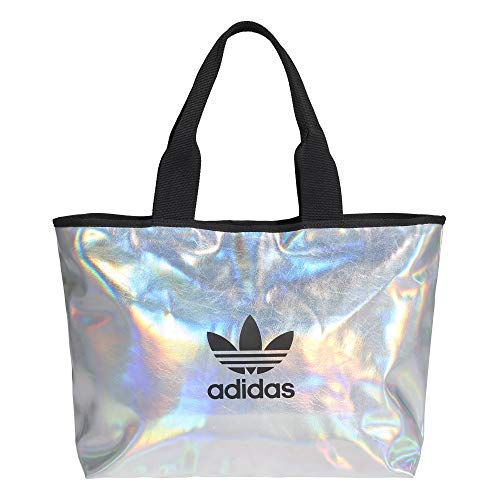 adidas Originals Tote Bag Femme Metallic Shopper