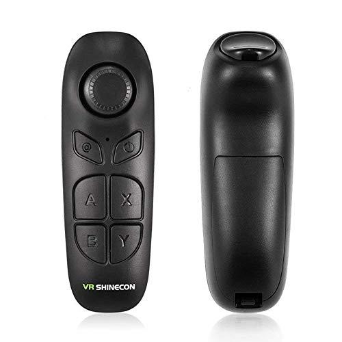 ORIGO VR Shinecon SC-B03 Bluetooth Wireless Gamepad Game Controller Palanca de mando