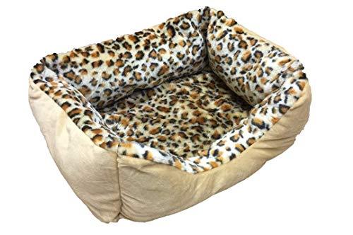 Petnap Heated Cat Bed