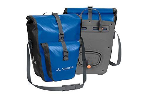 VAUDE Radtasche Aqua Back Plus, blue, One Size, 124123000