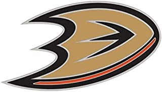 WinCraft NHL Anaheim Ducks 1-inch Metal Collectors Pin