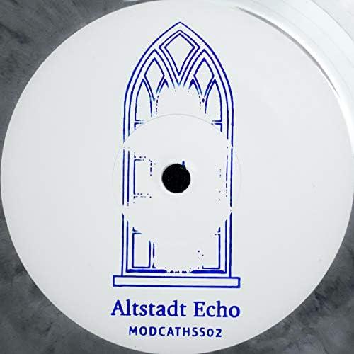 Altstadt Echo