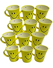 Kids Trends Smiley Bowls for,Return Gifts for Kids Birthday Party