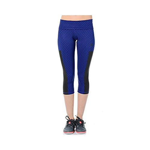 adidas Performance Womens 3/4 Gym Leggings