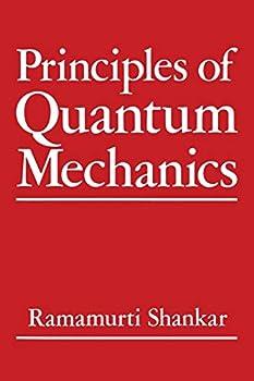 Best quantum mechanics book Reviews