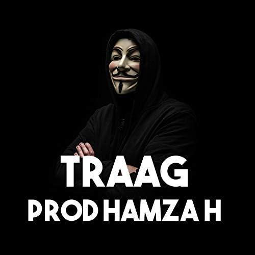 Hamza H