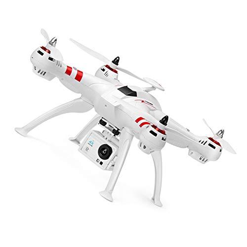 KMY-LIGHTING Droni X16 droni brushless Motor Drone 4K Fotocamera droni droni Aerei Professionali Drone GPS
