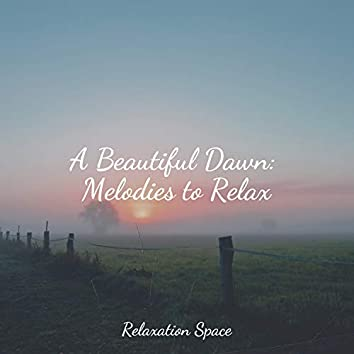 A Beautiful Dawn: Melodies to Relax