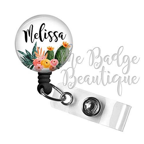 Custom Badge Reels - 7
