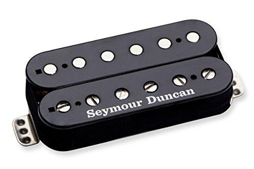 ESP『Seymour Duncan Alnico II Pro™ Tele』