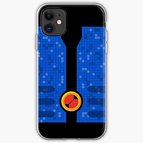 Compatible con iPhone 12/11 Pro MAX 12 Mini SE X/XS MAX XR...