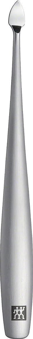 責めシンポジウム慢なTWINOX ネイルクリーナー 88340-101
