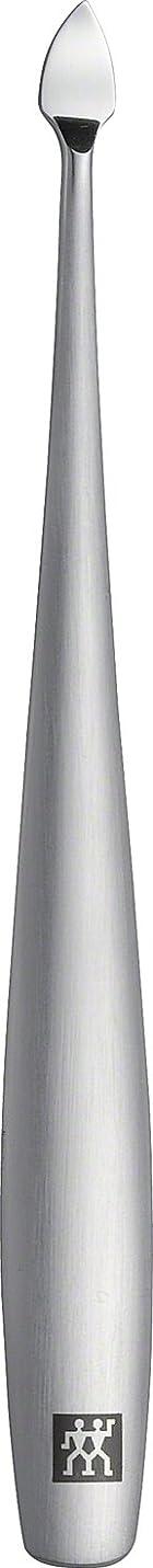 かる廃棄する薄汚いTWINOX ネイルクリーナー 88340-101