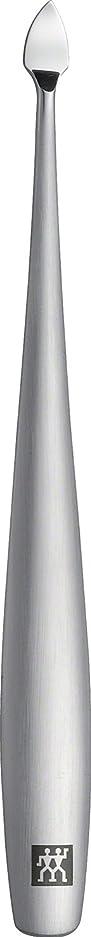愛人ペダル種をまくTWINOX ネイルクリーナー 88340-101