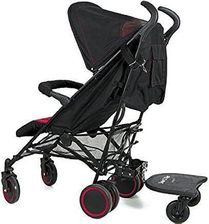 Amazon.es: Easy X Rider - Incluir no disponibles / Carritos ...