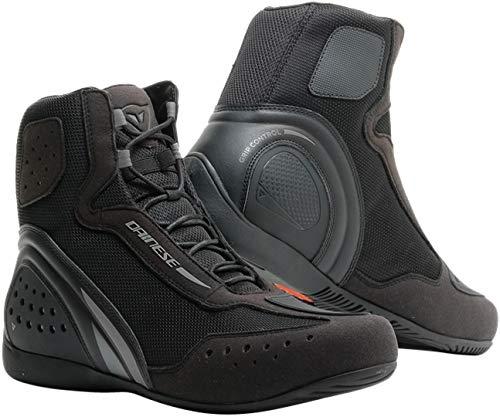 Dainese Motorshoe D1 Air laarzen voor volwassenen, uniseks