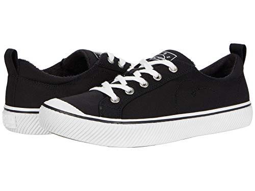 Skechers BOBS B Wild - Zapatillas deportivas para mujer, negro (Negro), 37.5 EU