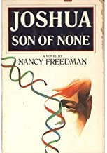 Best the son of none Reviews