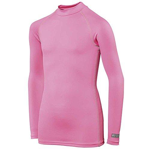 Rhino sous-vêtement de Sport pour Enfant Rose Rose S/M Youth - 28/30\