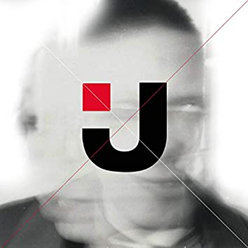 Jürgenhaus