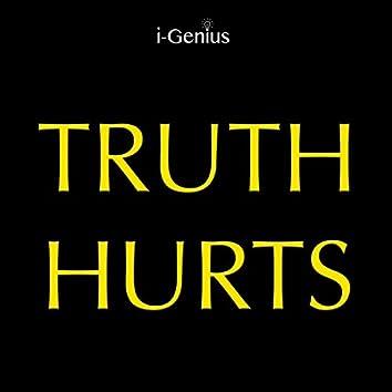 Truth Hurts (Instrumental Remix)