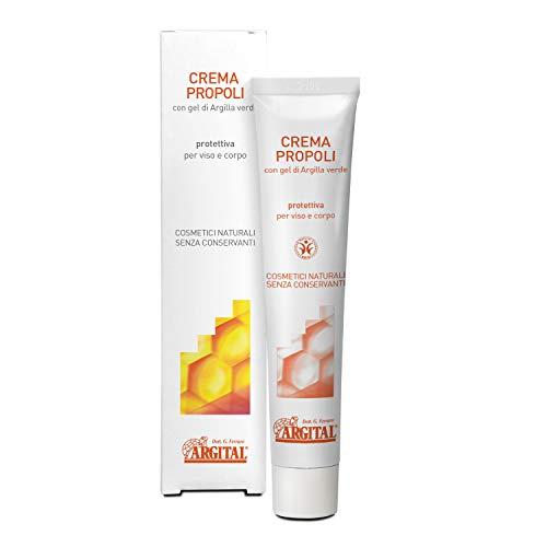 DER Topseller: Argital Propolis Crème 50ml
