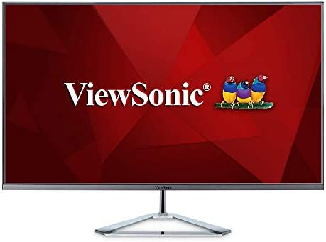 Top 10 Best viewsonic 32 inch monitor Reviews