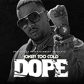 Dope - Single