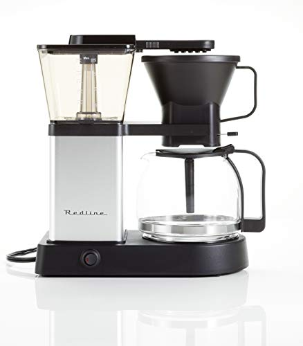 Redline MK1 Coffee Brewer (195-205...