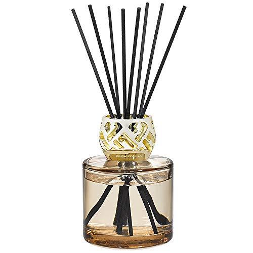 MAISON BERGER Ramo perfumado de flores almizcle Senso