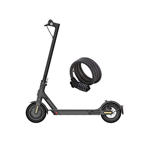 Xiaomi Mi Electric Scooter Électrique Indispensable, Version