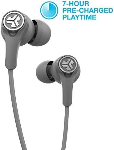 Top 10 Best jlab bluetooth earbuds
