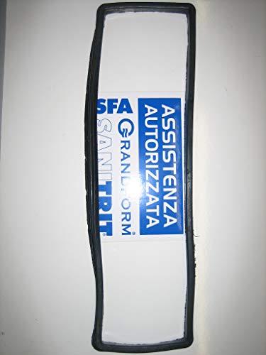 SFA Dichtungsring Sanipack (No Ultima Versione) pa1021