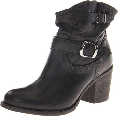 Cordani Women's Pompano, Black, 39.5 EU/9.5 M US