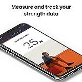 Zoom IMG-1 activ5 activbody accessorio per il