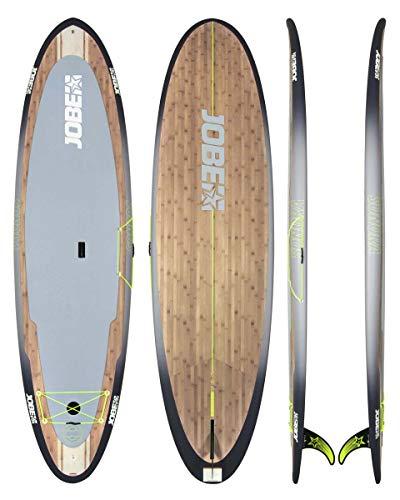 Jobe Sonora 10.6 Yoga Sup Board, Mehrfarbig, One Size