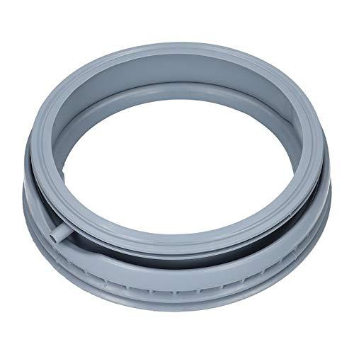 Türmanschette Türdichtung Gummi Dichtung Waschmaschine Frontlader für Bosch Balay Siemens Neff 00361127 361127