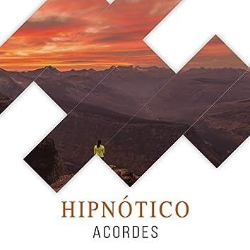 Hipnótico Acordes