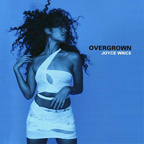 Overgrown [Explicit]