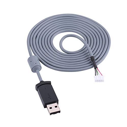 Cable óptico Profesional para