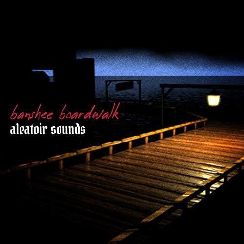 Aleatoir Sounds