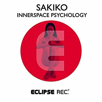 Innerspace Psychology / EP
