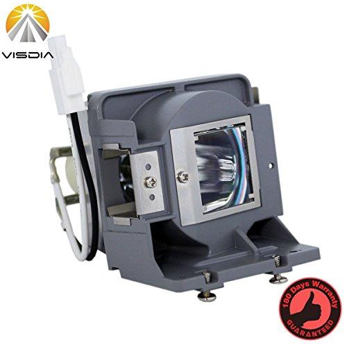 RLC-096 - Lámpara de Repuesto con Carcasa para proyectores Viewsonic